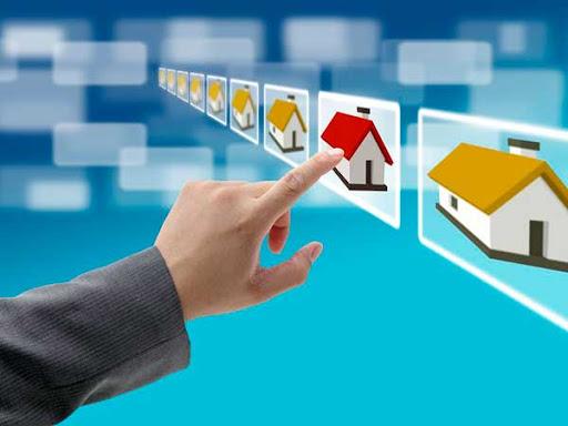 Поиск квартиры на вторичной недвижимости