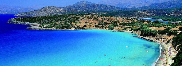 Туристические развлечения на Кипре