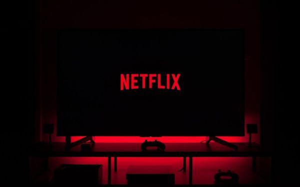 Netflix и Amazon объявили бойкот HFPA и «Золотому глобусу»